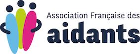 Association française des aidants FPI Fibrose